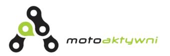 Stowarzyszenie motoaktywni